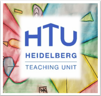 Heidelberg Teaching Unit